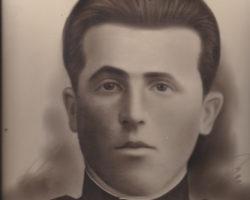 Буньковський Павло Костянтинович