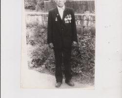 Донченко Володимир Леонтійович 1919-1992