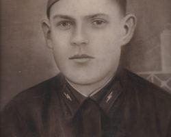 Коначинський Афанасій Іванович