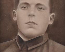 Кузнєцов Володимир Павлович