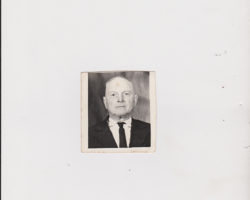Лукасевич Євгеній Іванович 12.03.1912-18.10.1996