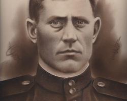 Лукасевич Петро Афанасійович