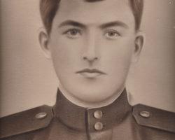 Ляхович Григорій Федорович