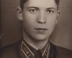 Слободянюк Іван Іванович