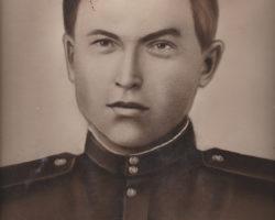 Тимофенко Василь Іванович