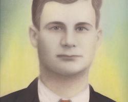 Іванченко Григорій Євдокимович 1926-1980