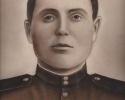 Гаваза Пилип Гаврилович
