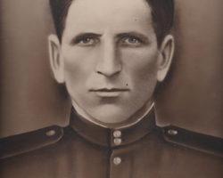 Дабіжа Іван Лазарович