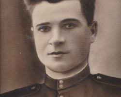 Донченко Григорій Петрович