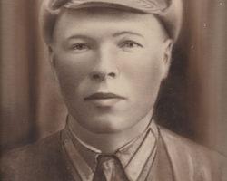Донченко Петро Гнатович