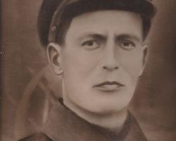 Донченко Філіп Феодосійович 1900-1944