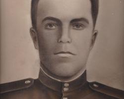 Олійник Семен Степанович
