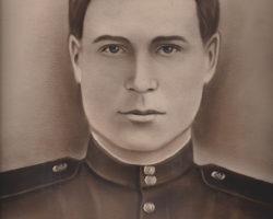 Семенчук Григорій Михайлович