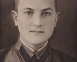 Стахурський Володиимир Петрович