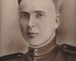 Тітеля Володимир Аксентійович